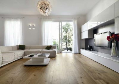 amenagement-interieur-studio-jardin