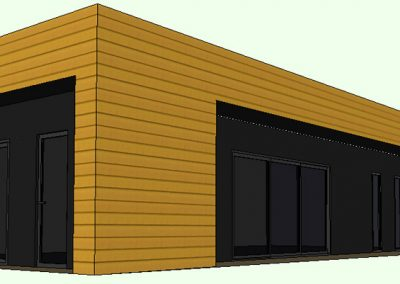 projets-immobiliers-bois
