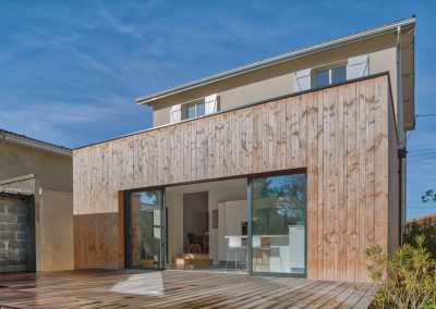 cube2_extension_maison_et_lodges_en_bois_realisation_cubeinlife