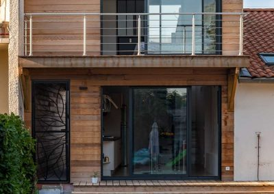 cube_extension_maison_et_lodges_en_bois_realisation_cubeinlife-2