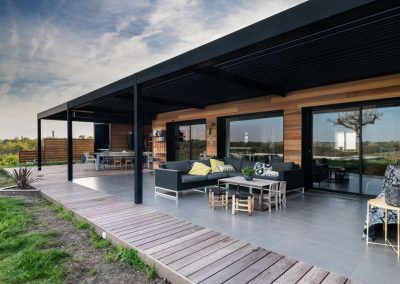 cube_extension_maison_et_lodges_en_bois_realisation_cubeinlife-5
