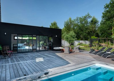 cube_extension_maison_et_lodges_en_bois_realisation_cubeinlife_Suire