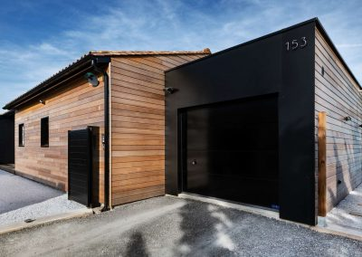 garage_cube_extension_maison_et_lodges_en_bois_realisation_cubeinlife