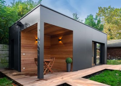 lodge_cube_extension_maison_et_lodges_en_bois_realisation_cubeinlife-2