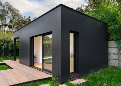 lodge_cube_extension_maison_et_lodges_en_bois_realisation_cubeinlife