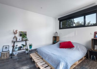 renovation_extension_cube_extension_maison_et_lodges_en_bois_realisation_cubeinlife-3