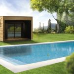 lodge-piscine-jardin